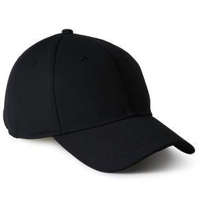 Lululemon Baller hat in Black